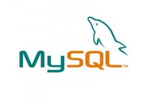 Mysql数据库自动备份脚本